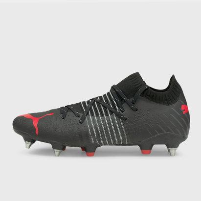 Puma Future Z 1.1 SG Football Boots