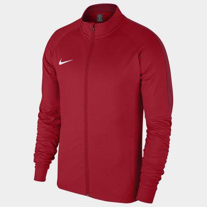 Nike Academy Track Jacket Junior Boys