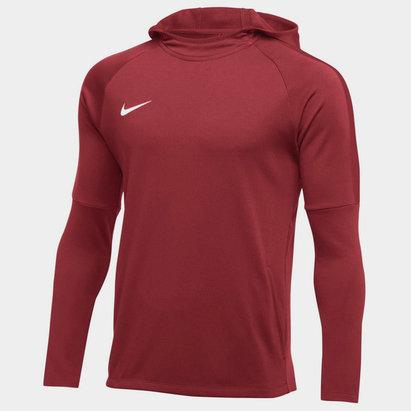 Nike Academy Hoodie Mens