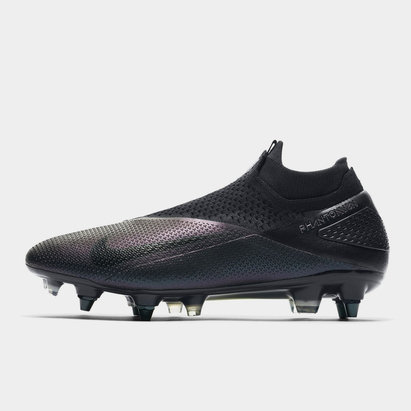 Nike Phantom Vision 2 Elite DF SG Football Boots