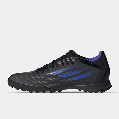 adidas X .3 Football Trainers Turf