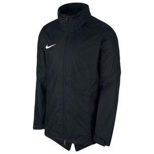 Nike Academy Rain Jacket Ladies