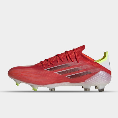 adidas Botas de Futbol X.1FG
