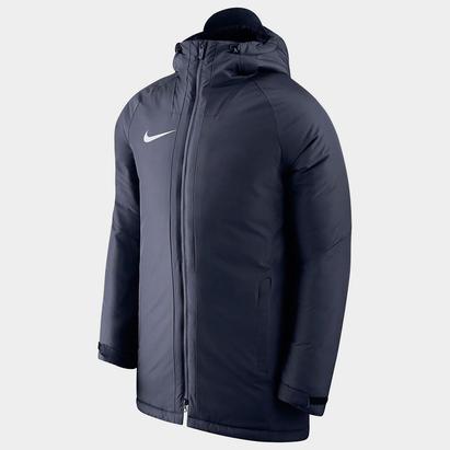 Nike Academy Managers Jacket Mens