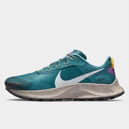 Nike Pegasus 38 Trail Running Shoe