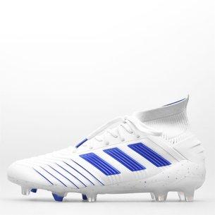 adidas Predator 19.1 FG Botas de Futbol
