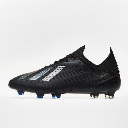 adidas X 18.1 FG Botas de Futbol
