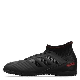 adidas Predator 19.3 TF Zapatillas de Futbol para Niños