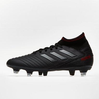 adidas Predator 19.3 SG Botas de Futbol