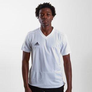 adidas Condivo 18 Camiseta de Entrenamiento de Futbol