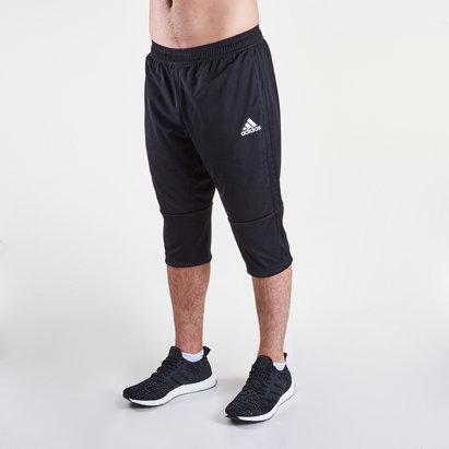 adidas Condivo 18 Pantalones 3/4 De Entrenamiento de Futbol