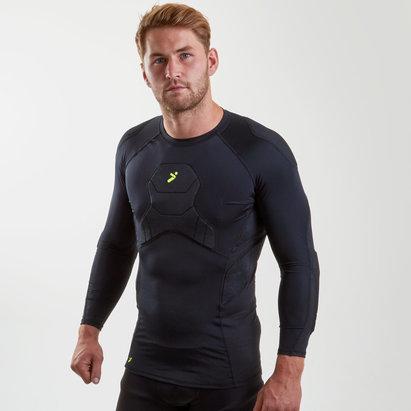 Storelli Bodyshield Camiseta Base de Compression
