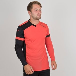 Storelli ExoShield Gladiator Camiseta de Portero