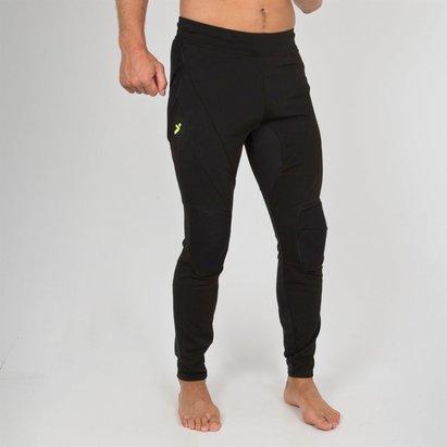 Storelli Exo Shield Pantalones de Portero