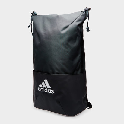 adidas ZNE Core Back Pack