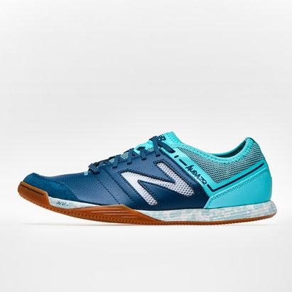 New Balance Audazo V3 Tr Zapatillas