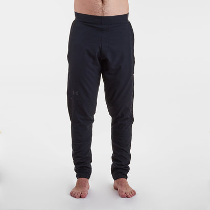 Under Armour Woven Pantalones de Hombre