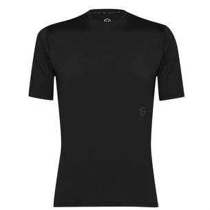 Under Armour RUSH Baselayer Top Mens