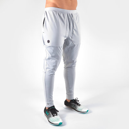 Under Armour Rush FittPant
