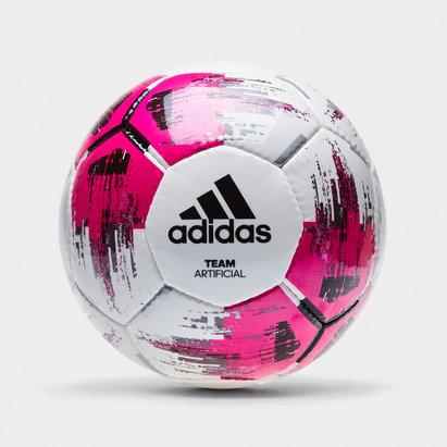 adidas Team Artificial Turf Football