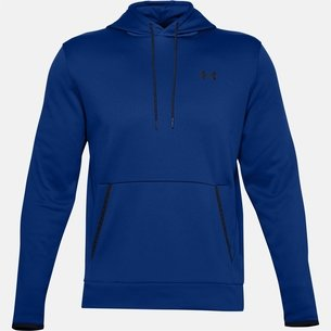 Under Armour Armour Fleece Hoodie