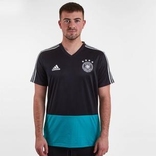 adidas Germany SS Tee