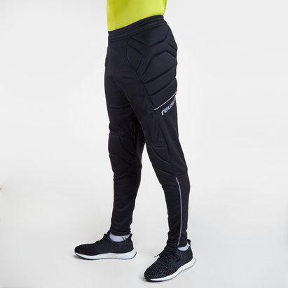 Reusch Contest Goalkeeper Pants