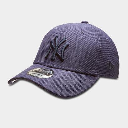 New Era MLB New Beani