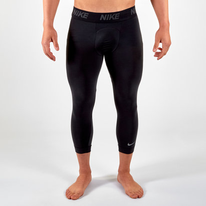 Nike Dry Tights