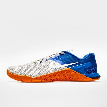 Nike Metcon 4 Mens Training Shoes