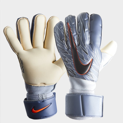 Nike Vaporgrip 3 Goalkeeper Gloves Mens