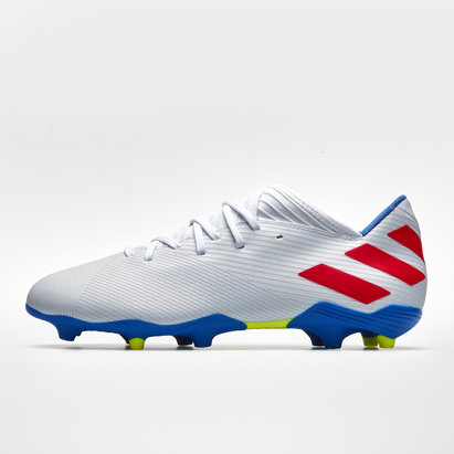 adidas Nemeziz Messi 19.3 FG Football Boots