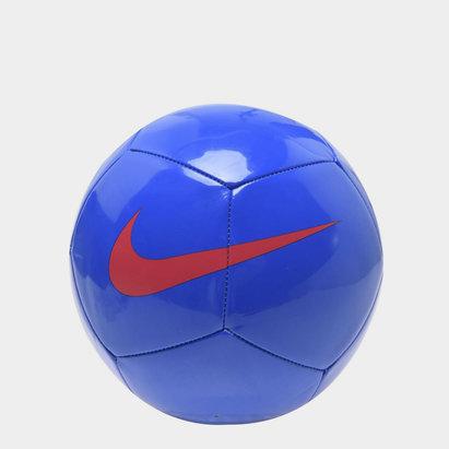 Nike Fr Pitch Ball 99