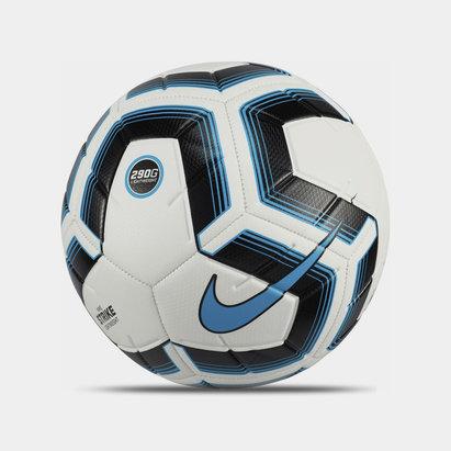 Nike Strike Team Fball 99