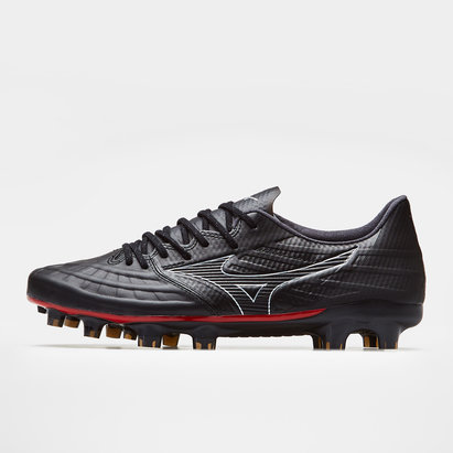 Mizuno Rebula 3 Elite FG Football Boots