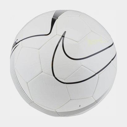 Nike Mercurial Football