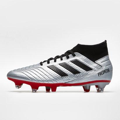 adidas Predator 19.3 SG Football Boots