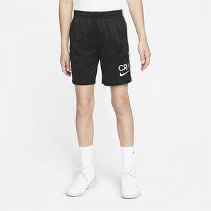 Nike DF CR7 Short Jn99