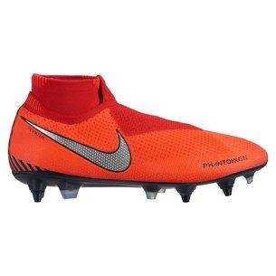 Nike Phantom Vision Elite Mens SG Football Boots