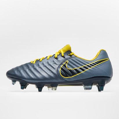 Nike Tiempo Elite Mens SG Football Boots