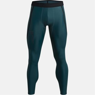 Under Armour Iso Chill Perforated Leggings Mens