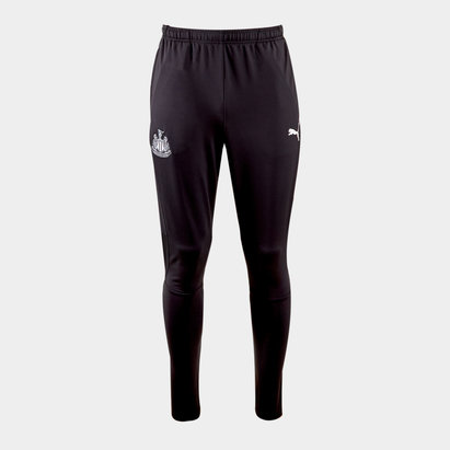 Puma Newcastle United 19/20 Kids Training Pant