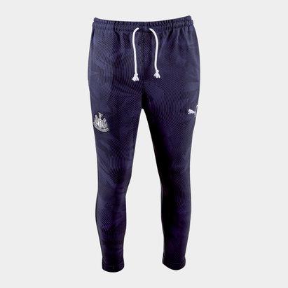 Puma Newcastle United 19/20 Leisure Sweat Pants