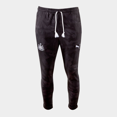 Puma Newcastle United Lifestyle Pant