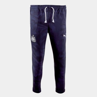 Puma Newcastle United 19/20 Lifestyle Pant