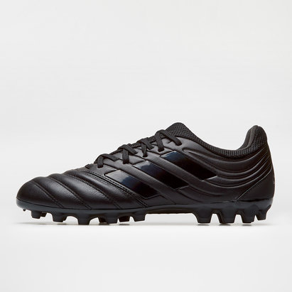 adidas Copa 19.3 AG Football Boots