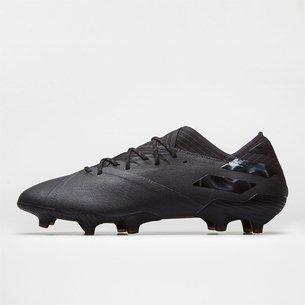 adidas Nemeziz Firm Ground Mens Football Boots