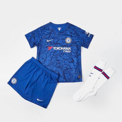 Nike Chelsea SS Tee