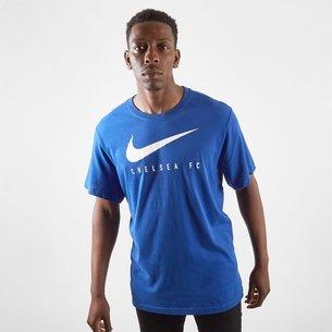 Nike Chelsea 19/20 Dri-Fit T-Shirt