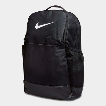 Nike BRSLA M BKPK 9.0 24L